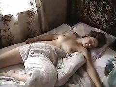 Sleeping Babes Mystery Voyeur 01