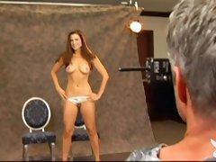 Amazing pornstar in Hottest Casting, Big Tits porn scene