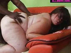 Bbw Gets In Car  Opens Her Pussy For Dick Part 2