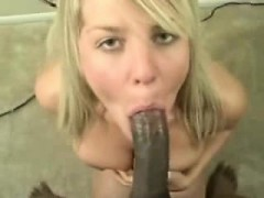 Bigtit blonde taking black dick Kathlene from 1fuckdatecom