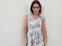 Mom lost poker Ryder Skye in Stepmother Sex Sessions