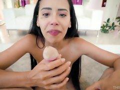 Swallow Online Porno Video