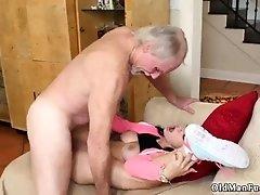 Italian anal milf mature Dukke the Philanthropist