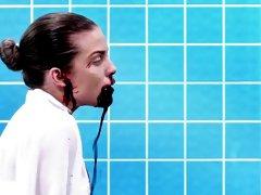 Excision (2013) AnnaLynne McCord
