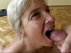 Joana Romain anal hard