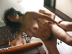 Sexy mom 2