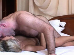 Playgirl gives her needy asshole to her insane casting agent