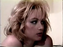 CVB - Retro Rip, VHS tape - Caballero - Wide Spread #42 - Cheap Crack - #1