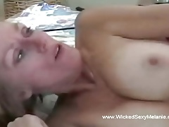 Granny Pornstar Is A Fabulous Find