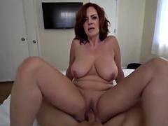 huge massive natural boobs compilation