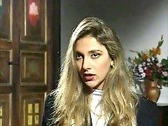 Plainte Contre X 3 - 1995