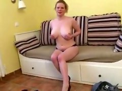 Strip Sex Tube