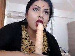 nri bhabi 3