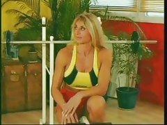 Francesca Pettitjean