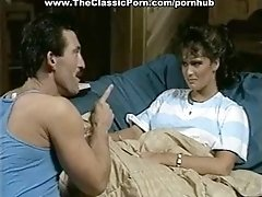 How to cure your lovely woman - Classic