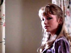 Risky Business (1983) Rebecca De Mornay