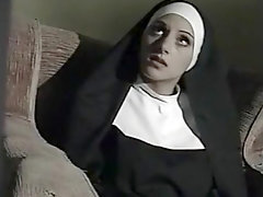 Search Results For Nun Best