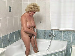 Free Granny Sex Movies Streaming