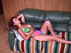 Feet Online Porn Movs