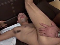alluring tilf doggystyle fucking her lover