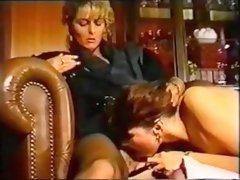 Sexual Ecstasy FULL VINTAGE MOVIE