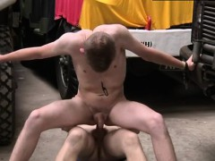 Lingerie men gay sex old man first time Uniform Twinks Love