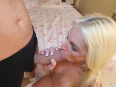 Big Booty Latina Shemale has her Ass Destroyed By Monster Cock