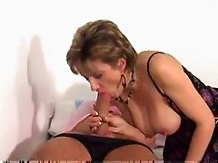 mature, blowjobs, pantyhose, handjobs,
