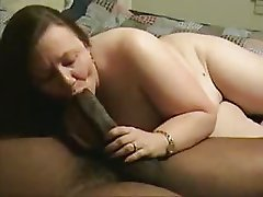 mature white slut still loves black